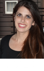 Sharon Layani, Research Analyst
