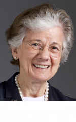 Dr. Rita R. Colwell
