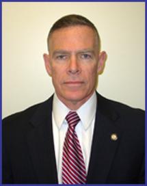 Doug Stilwell</p>Research Fellow