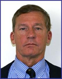 Gordon O Neill</p>Research Fellow