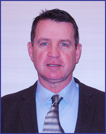 Wayne Sinclair</p>Research Fellow