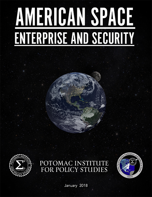 American Space Enterprise and Security