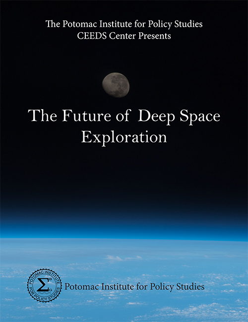 The Future of Deep Space Exploration