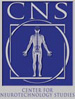 CNS Logo Final small 1in