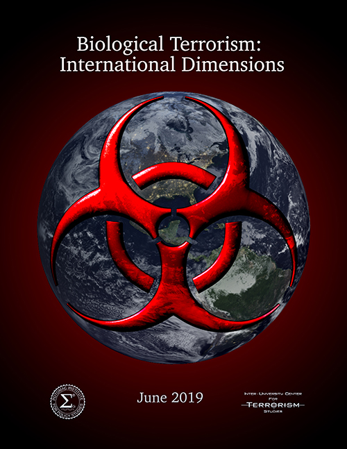 Biological Terrorism: International Dimensions