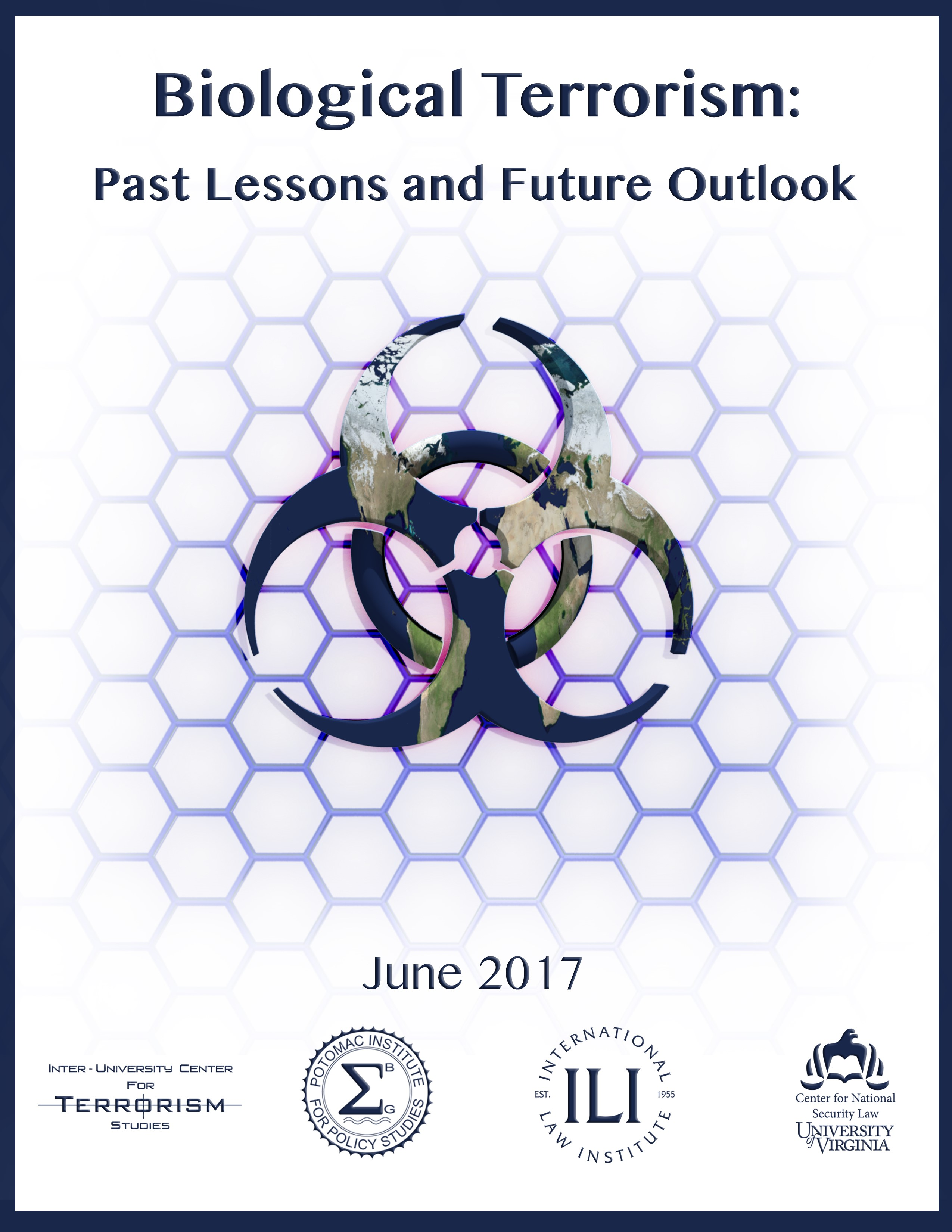 Biological Terrorism: Past Lessons and Future Outlook