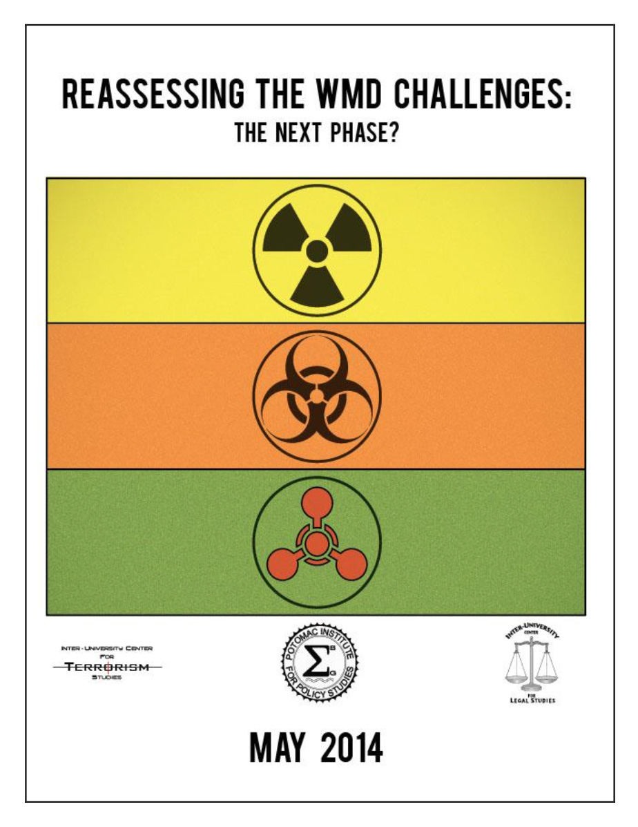 Reassessing the WMD Challenges: The Next Phase?