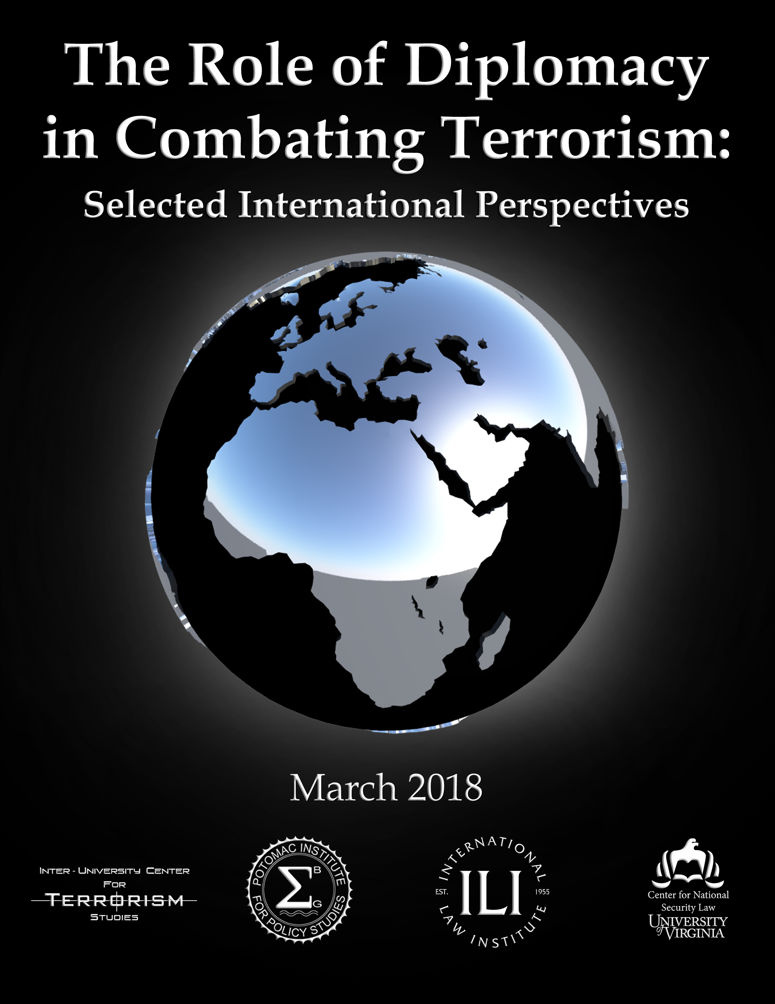 The Role of Diplomacy in Combating Terrorism