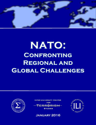 NATO: Confronting Regional and Global Challenges
