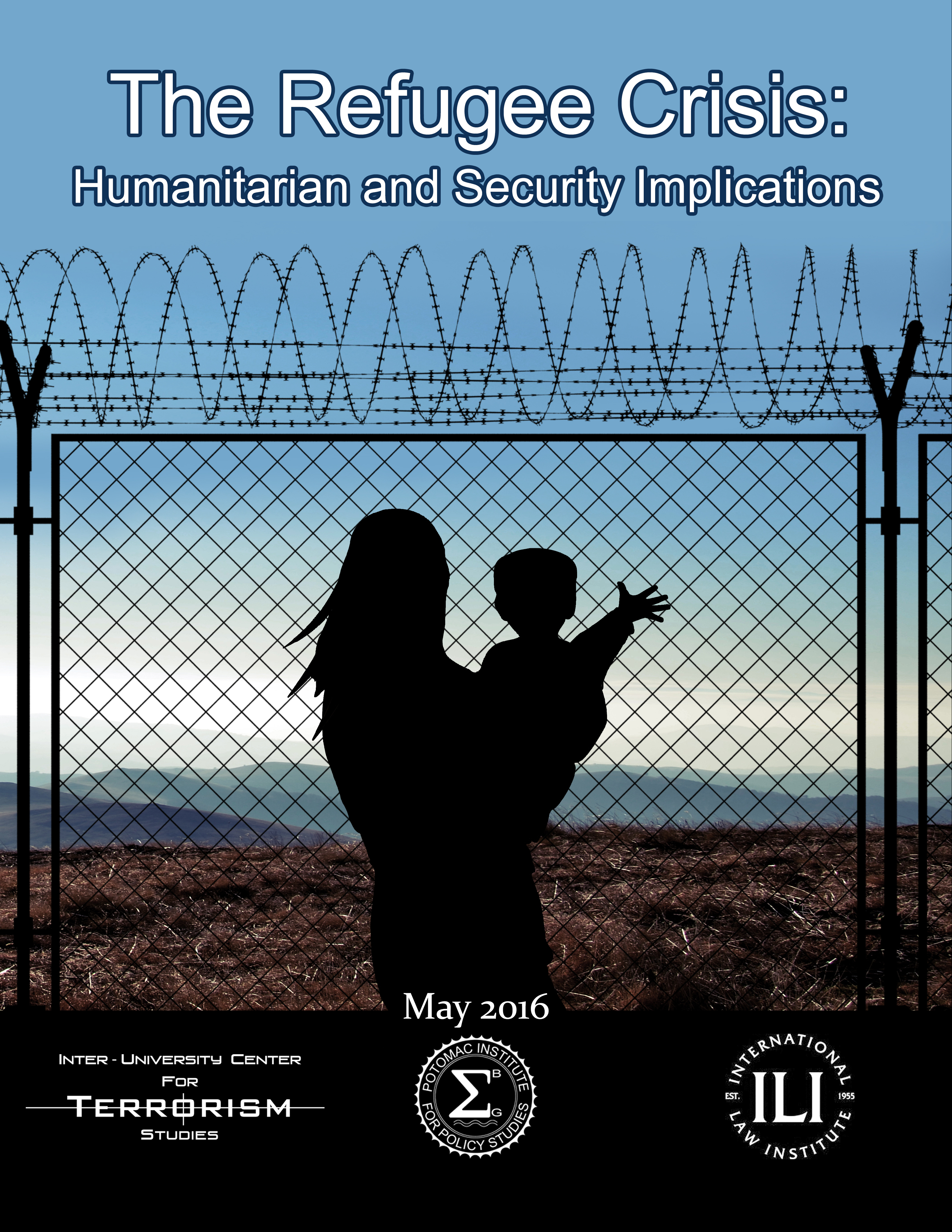 The Refugee Crisis: Humanitarian and Security Implications