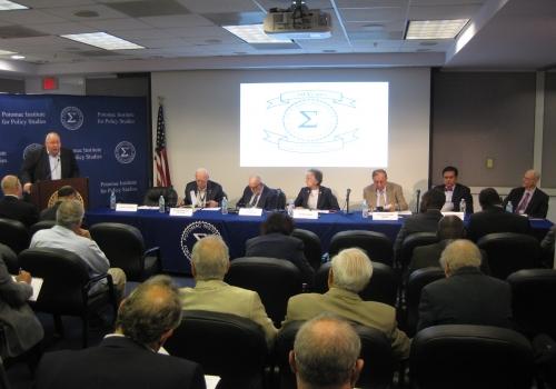 Combating Biological Terrorism: Roadmaps for Global Strategies