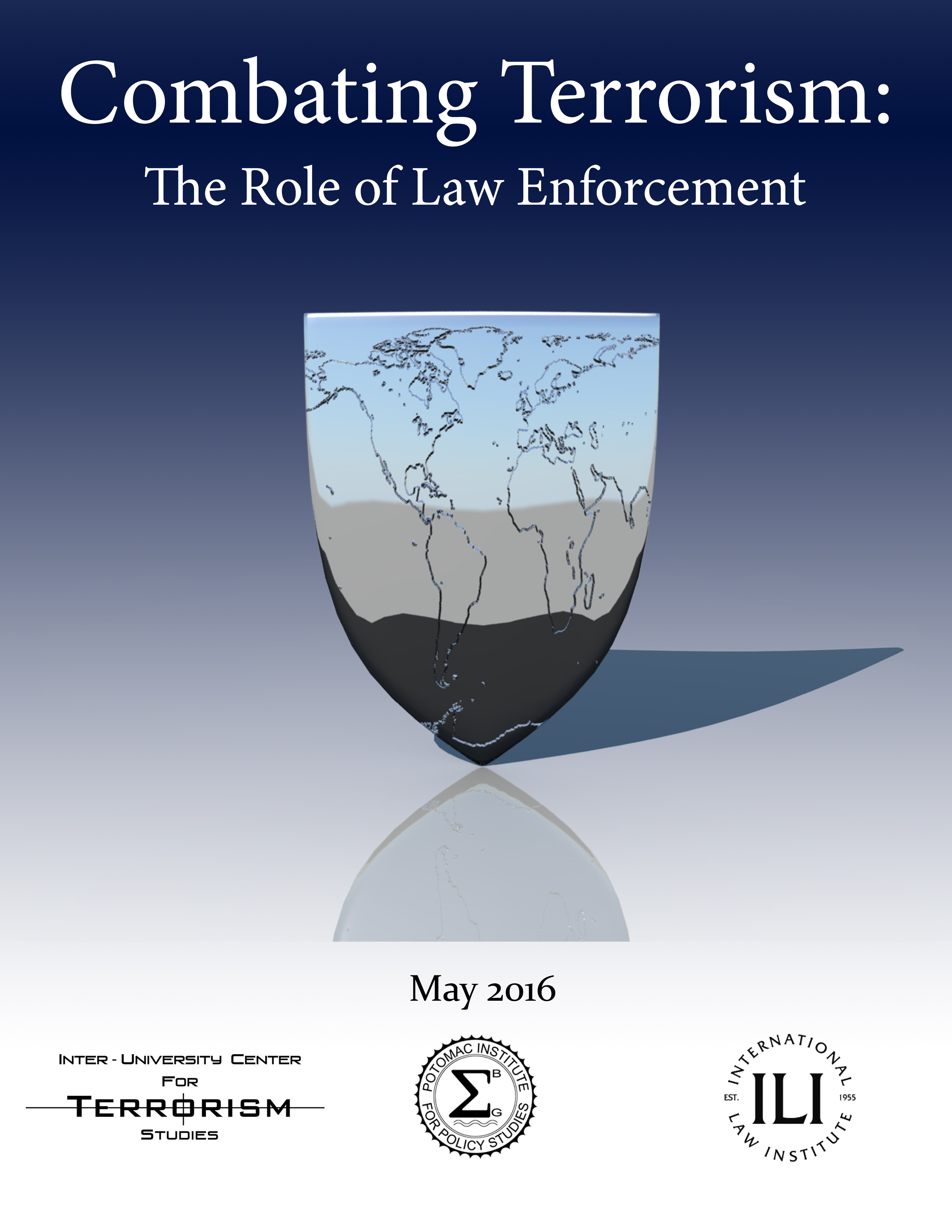 Combating Terrorism: The Role of Law Enforcement