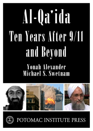 Al Queda Ten Years After 9/11 and Beyond