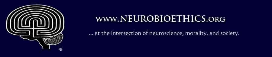 www.Neuroethics.org