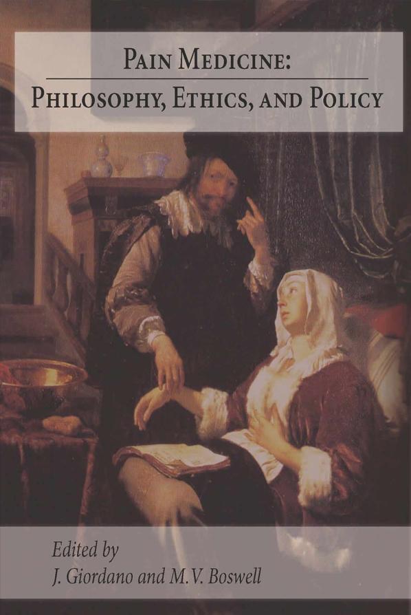 book Творения святителя Кирилла,