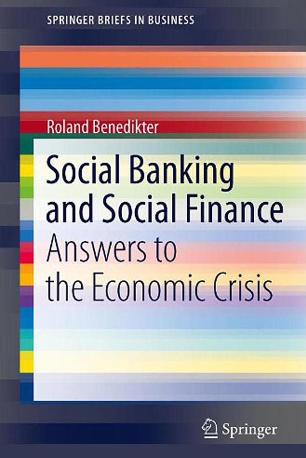 Books socialbanking fandeluxe Choice Image